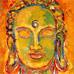 Распространённые заблуждения о буддизме