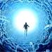 Истинный Человек и круг перевоплощений