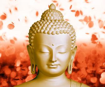 Цели буддизма