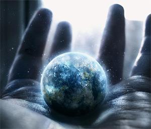 Почему внешний мир важнее внутреннего?