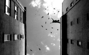 Самоубийство, смерть и бытие