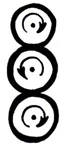 Цигун против черной магии. Часть 2. Цигун против страха