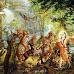 Мудрость «звенящих кедров»