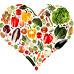 Вегетарианство – ключ к решению всех проблем
