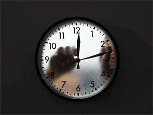 Зачем нужно управлять временем и как это лучше делать?