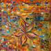Интуитивная живопись как часть духовного развития