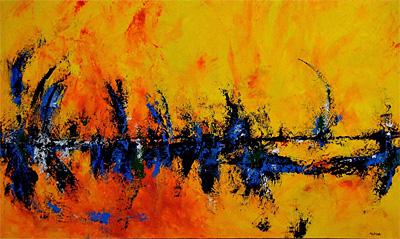 Что такое абстрактное мышление и зачем оно нужно?