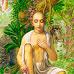 Как стать брахманом, ведическим мудрецом