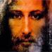 Жизнь и истинное Учение Христа