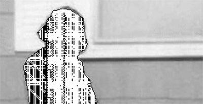 Игорь Калинаускас «Этапы большого пути»