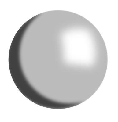 Земля вращается вокруг Луны