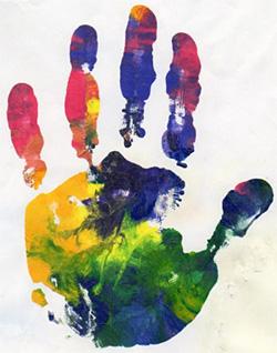 Право ребенка на смерть