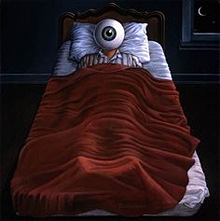 Как можно спать 4 часа и менее