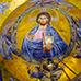 Суть религии. Лучшее средство для развития Силы Духа