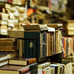 Зачем читать эзотерическую литературу?