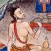 Ошибки во время медитации на ясный свет