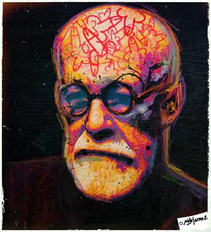 Как на самом деле работает психотерапия