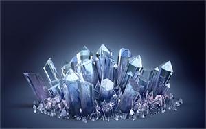 Программирование кристаллов