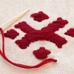 Магическая вышивка: волшебство на острие иглы