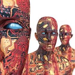О победе искусственного интеллекта и шести эпохах эволюции