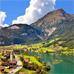 Как решили проблему мусора в Швейцарии
