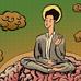 Основы медитации. Урок 1. Зачем?