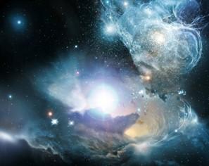 Космическое сознание. Часть 2