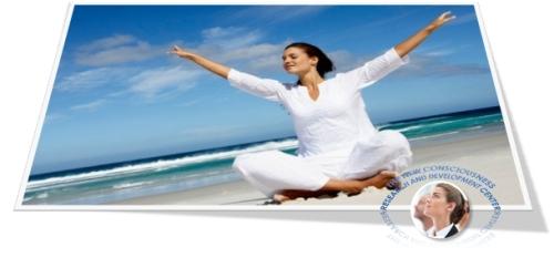 Духовные практики: что работает, а что нет?