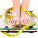 Эффективно ли периодическое голодание?