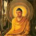 Женщина в раннем буддизме