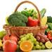 Секреты гармоничного питания восточной медицины