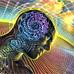 Информационное поле Земли и ментальная магия