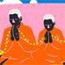 Что именно происходит с мозгом, когда вы медитируете?