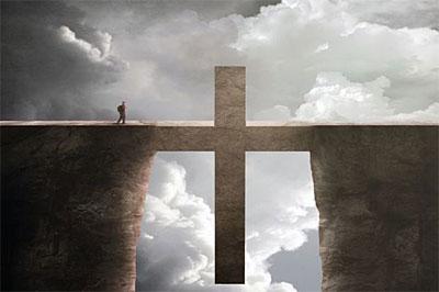 Чем опасно христианство?