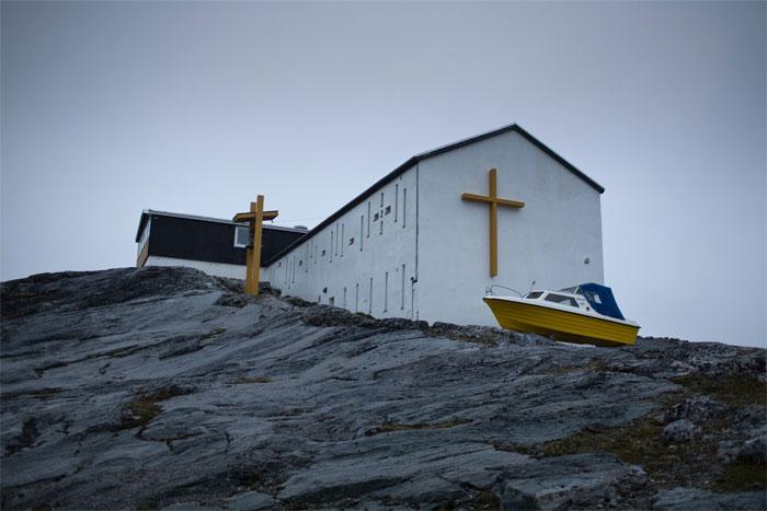 Как в Европе борются с церковным налогом