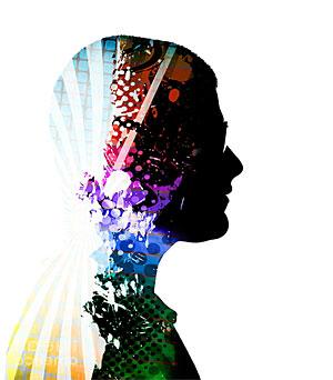 Аспекты критического мышления. Часть 1