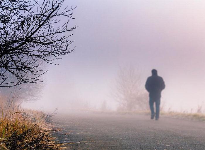 Как пройти сквозь сложный период жизни