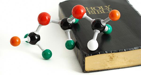 В чем разница между научными убеждениями и религиозными
