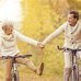 Продолжительность жизни растёт во всём мире