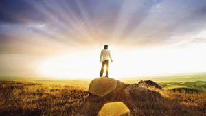 Вера как трансформация сознания