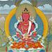 Традиционная буддийская психология и психотерапия