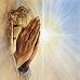 Вера и сомнение
