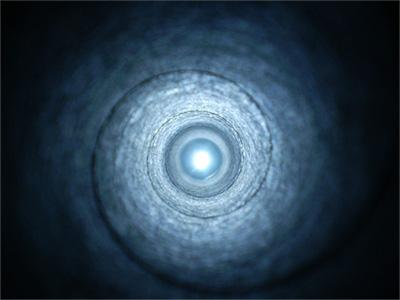 Ученые предложили объяснение предсмертным видениям