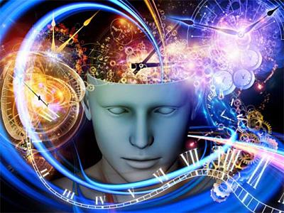 Изучение состояний сознания