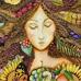 Почему духовные практики не ведут к процветанию?