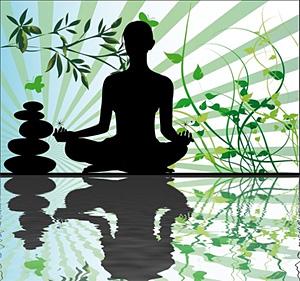 Личностные изменения: от дзэн-практик к гипнотерапии