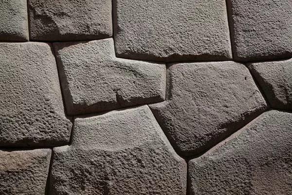 Как сделать каменный блок фото 995
