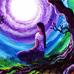 Медитация при онкологии