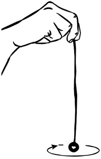 Японская йога: практические эксперименты