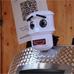 Робот-священник в Германии
